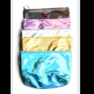 Very beautiful cosmetic bag